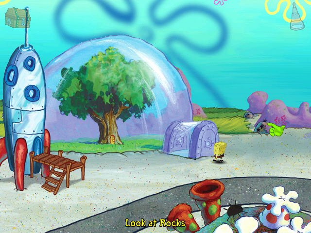 Employee Of the Month Download Fresh Download Spongebob Squarepants Employee Of the Month