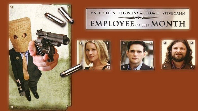 Employee Of the Month Online Free Lovely Watch Employee Of the Month Full Movie
