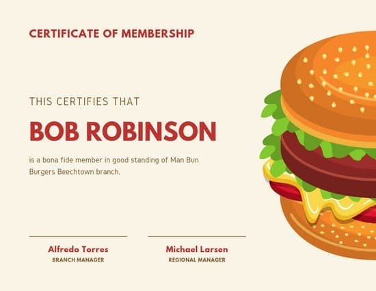 Employee Of the Month Online Fresh Customize 143 Employee the Month Certificate Templates