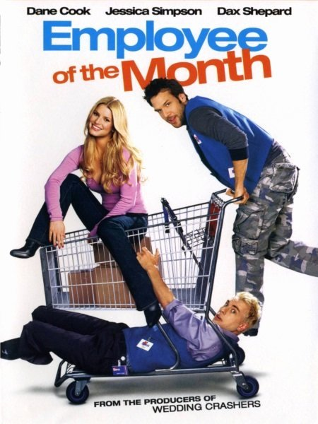 Employee Of the Month Online New Employee Of the Month Watch69 Watch Download Line