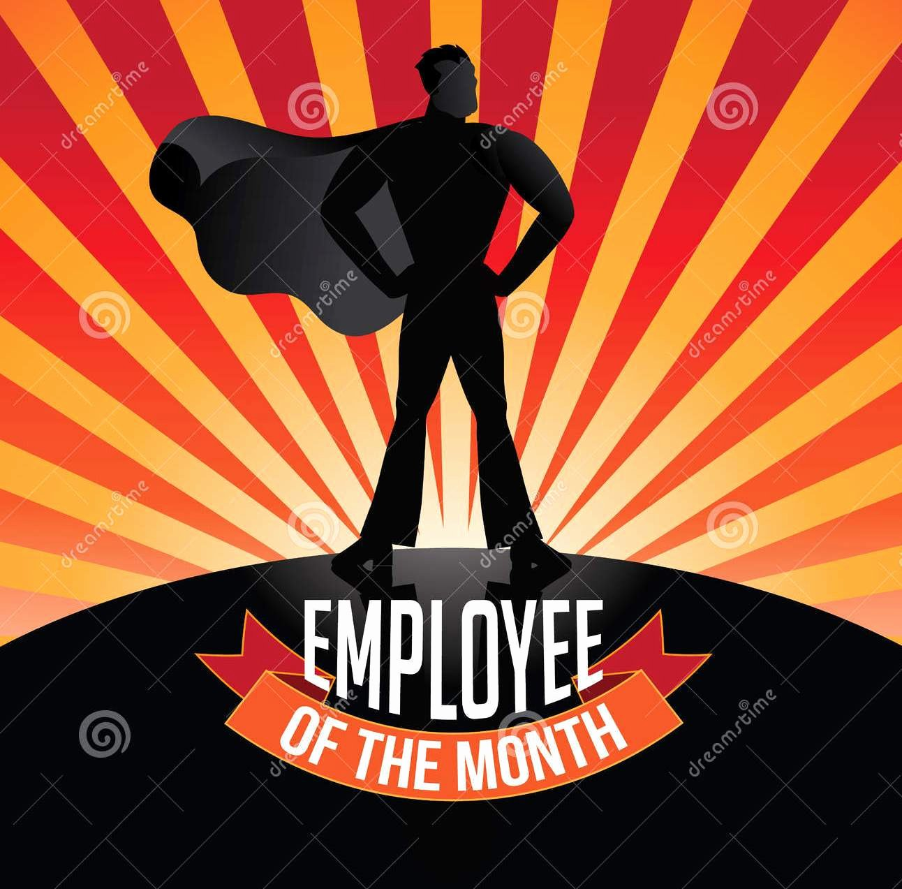 Employee Of the Month Photo Lovely Employee Of the Month Archives Website Development