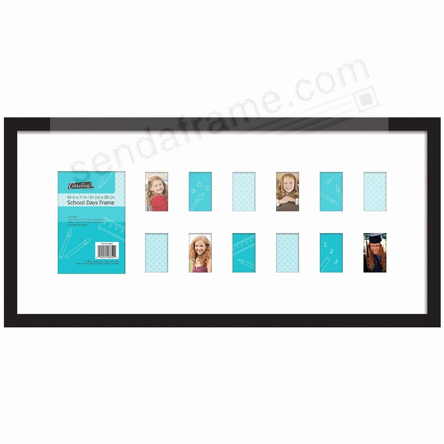 Employee Of the Month Picture Frame Elegant Growing Child K to 12 Frame or Employees Of the Month