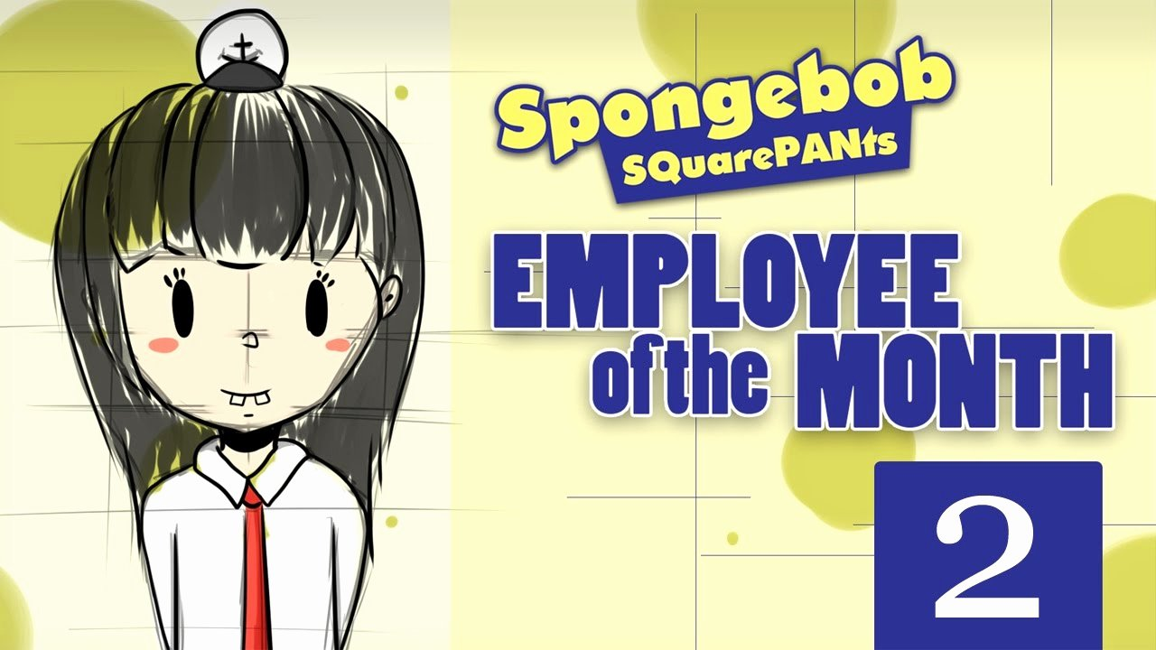 Employee Of the Month Watch Online Best Of Pg Plays