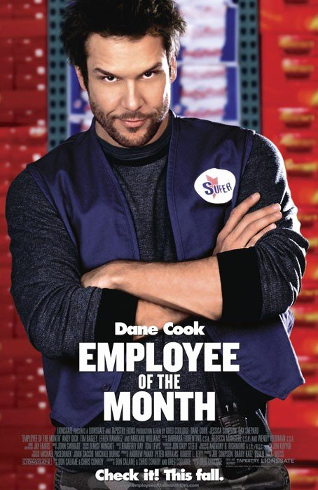 Employee Of the Month Watch Online Fresh Employee Of the Month Watch Hd Movie with Subtitles On