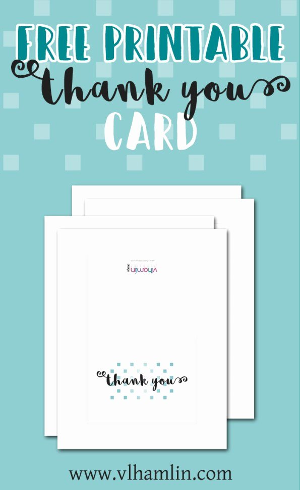 Employee Recognition Cards Printable Best Of Free Printable Thank You Card National Employee