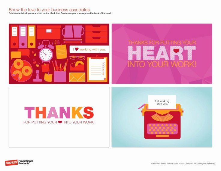 Employee Recognition Cards Printable Inspirational 504 Best Creative Recognition Ideas Images On Pinterest