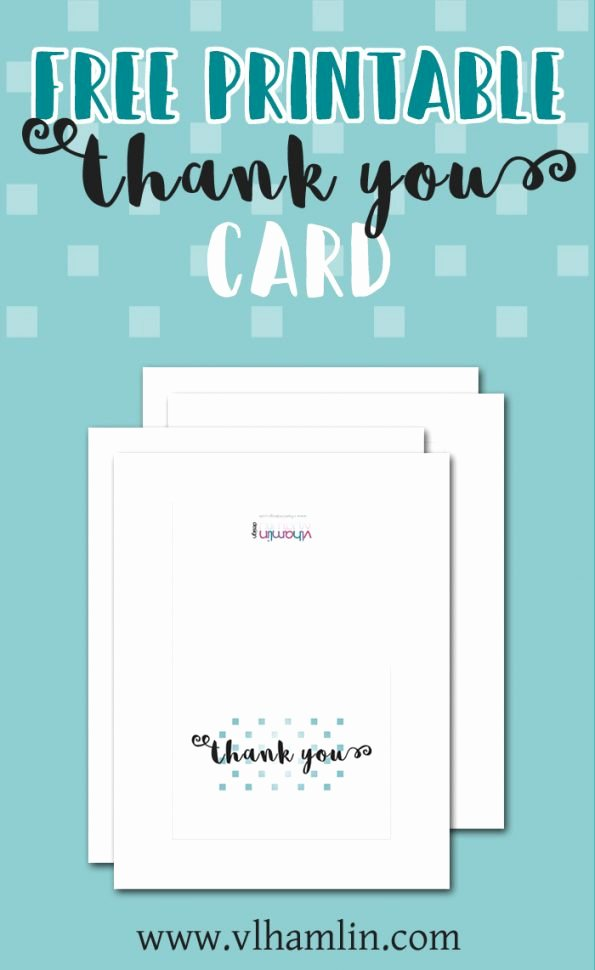 Employee Recognition Cards Printable Lovely Free Printable Thank You Card National Employee