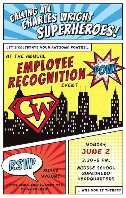 Employee Recognition Cards Template Awesome 30 Employee Recognition Cards Template