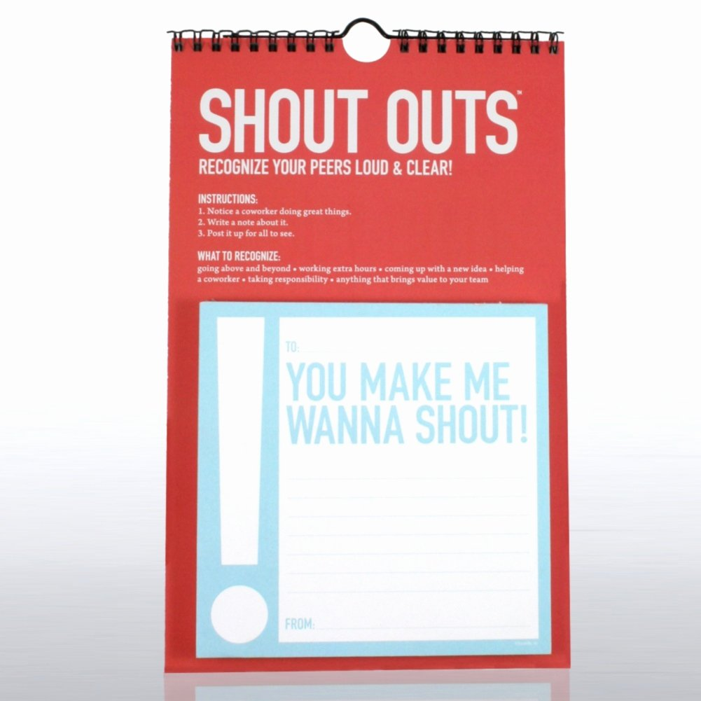 Employee Recognition Cards Template Best Of Peer Recognition is Ing to Your 'ville