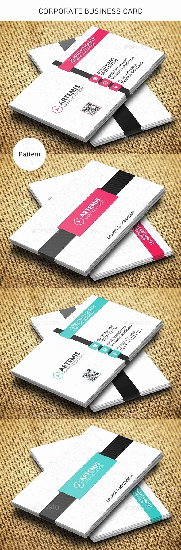 Employee Recognition Cards Template Lovely 30 Employee Recognition Cards Template