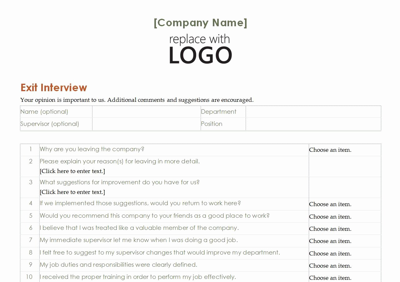 Employee Report Card Template Unique Business Card Templates Avery