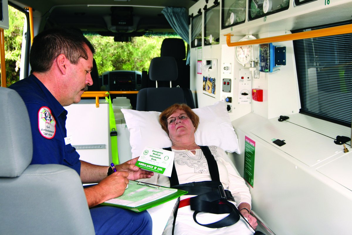 Ems Patient Care Report forms New Related Page