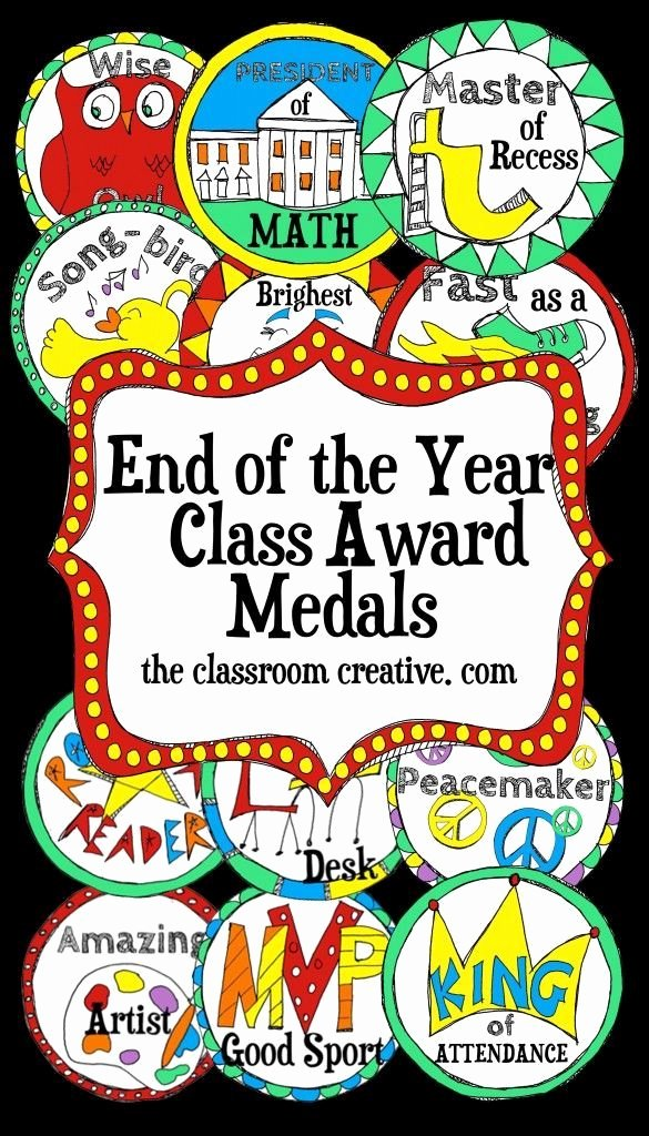 End Of Year Certificate Best Of 65 Best Images About Award Certificates for Kids On