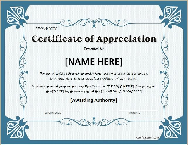 End Use Certificate Template Beautiful Pin by Alizbath Adam On Certificates