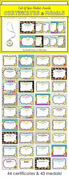 End User Certificate Template Lovely 1000 Ideas About Award Certificates On Pinterest