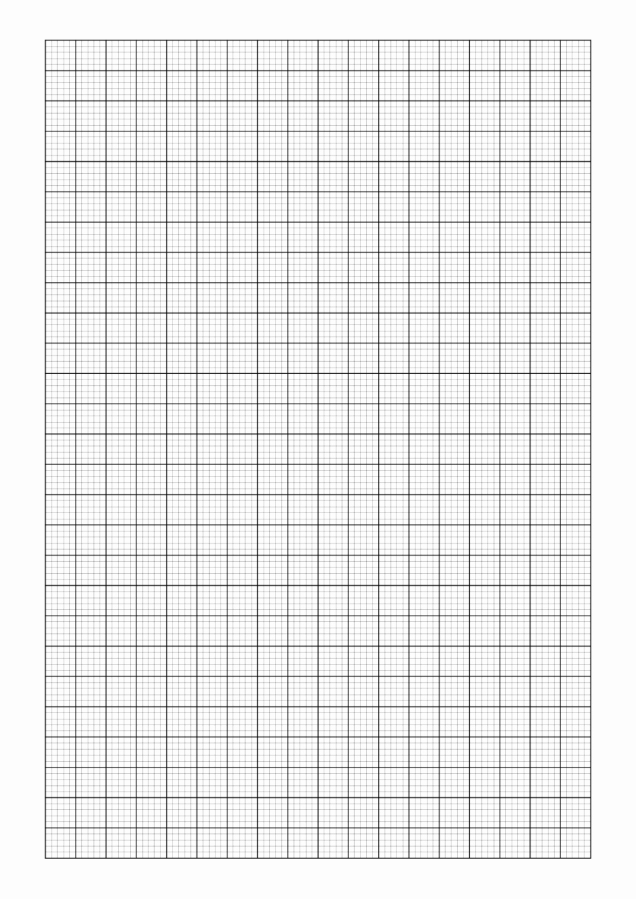 Engineering Paper Pdf Awesome 2019 Printable Graph Paper Fillable Printable Pdf