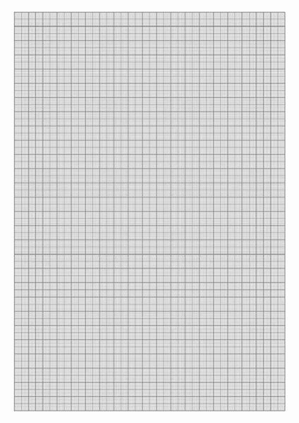 Engineering Paper Pdf Beautiful File Graph Paper Mm A4 Pdf