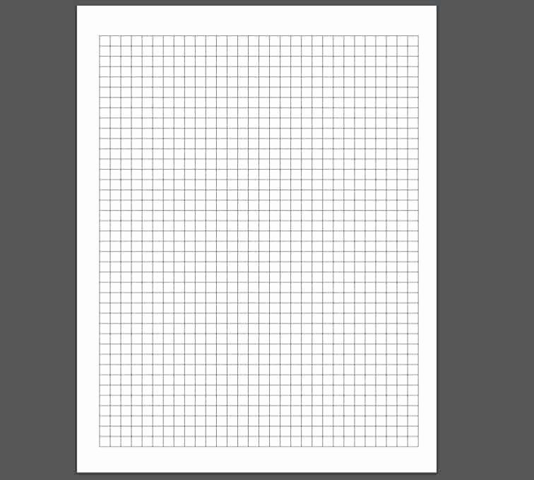 Engineering Paper Pdf Beautiful Free Printable Graph Paper Pdf & Word Document