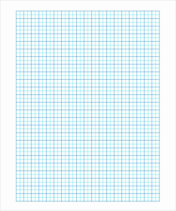 Engineering Paper Pdf Beautiful Graphing Paper Template – 10 Free Pdf Documents Download