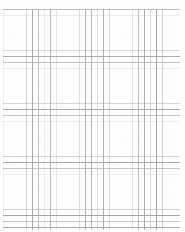 Engineering Paper Pdf Inspirational 4 Free Graph Paper Templates Excel Pdf formats