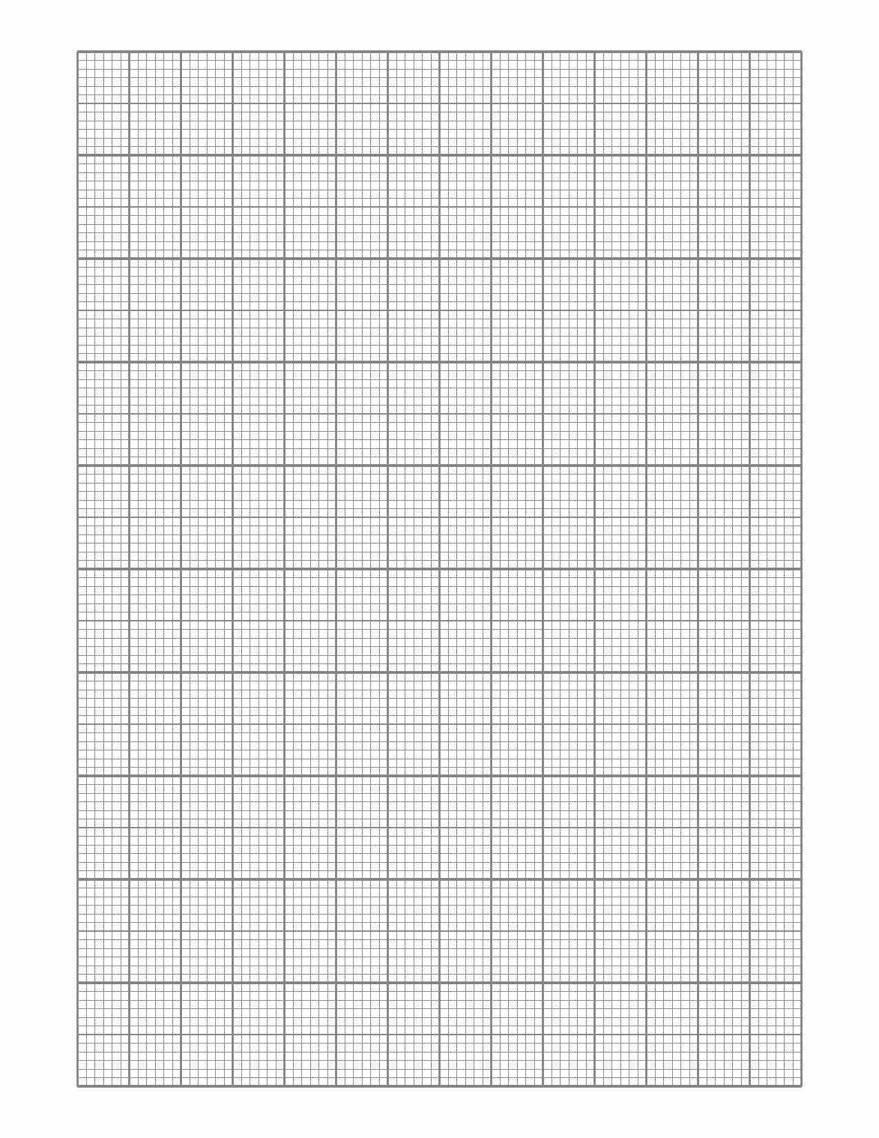 Engineering Paper Pdf Inspirational File Graph Paper Inch Letter Pdf