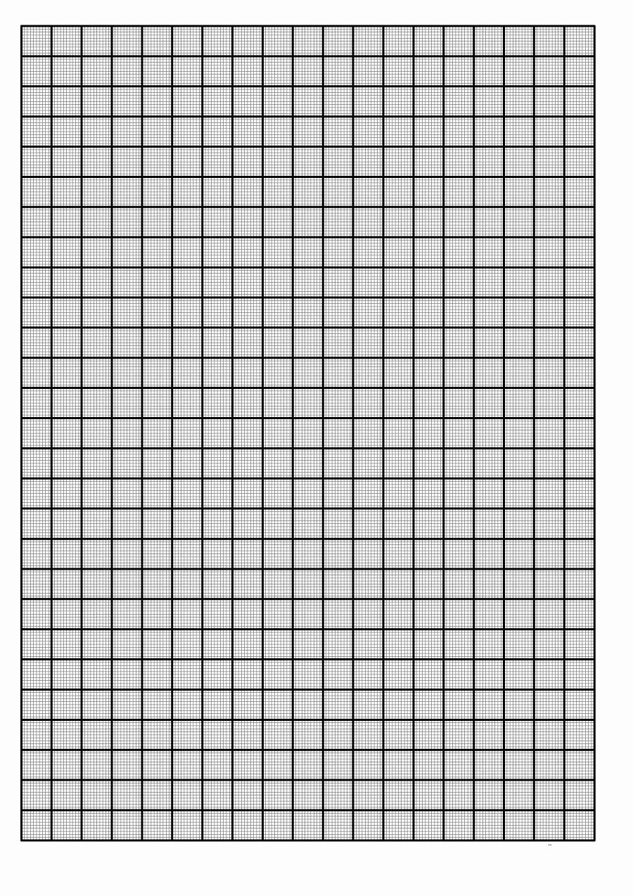 Engineering Paper Pdf Lovely 33 Free Printable Graph Paper Templates Word Pdf Free