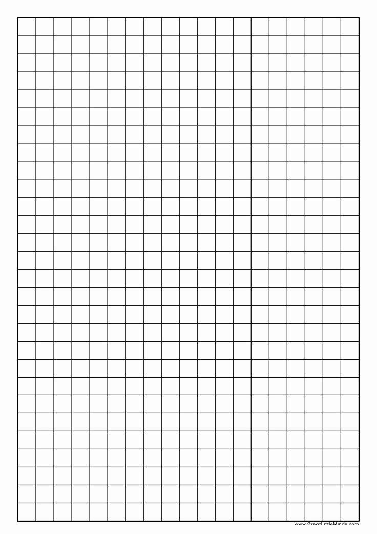 Engineering Paper Pdf Luxury Graph Paper Pdf