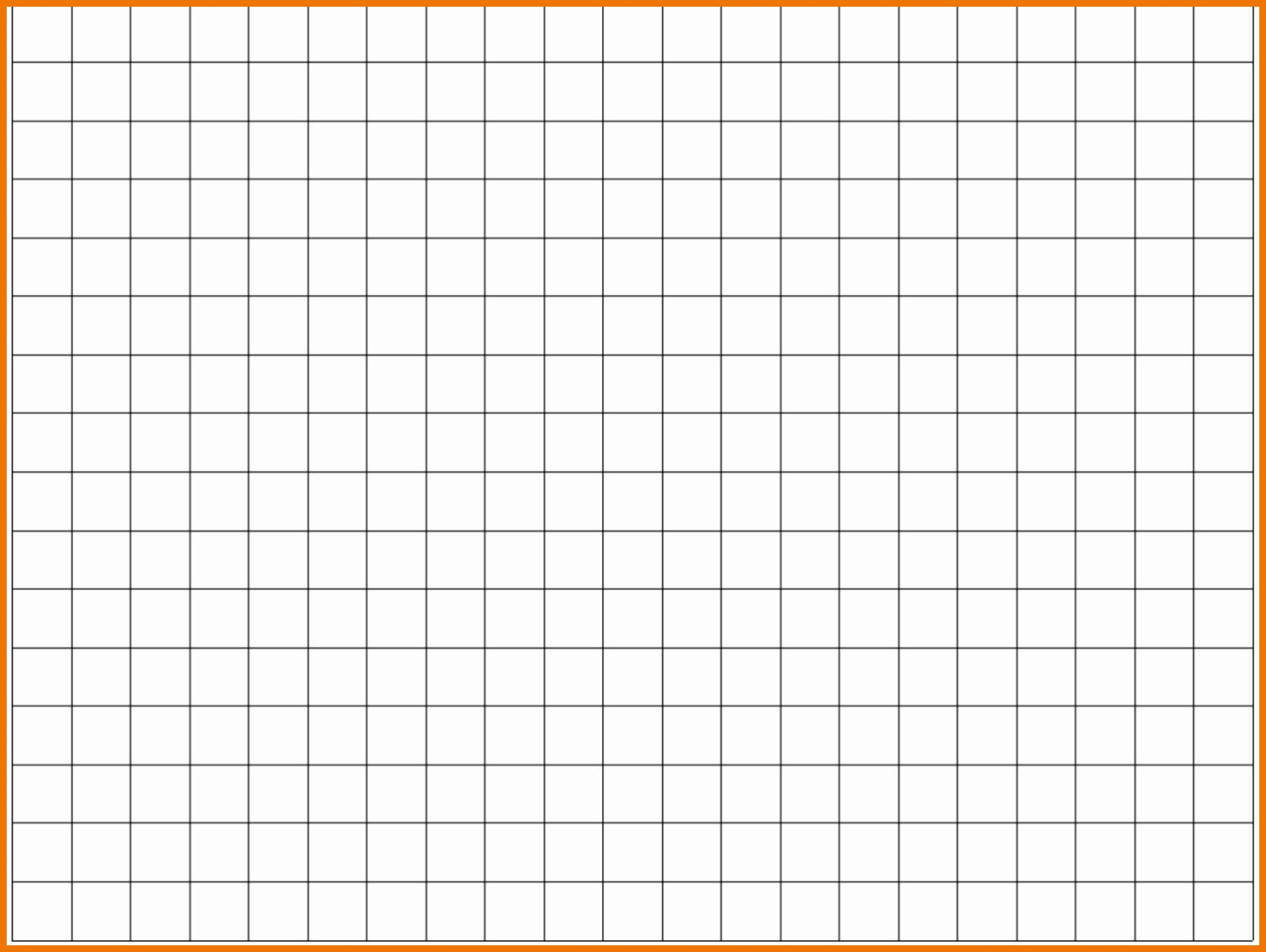 Engineering Paper Pdf New Free Printable Grid Paper Pdf Cm Inch Mm