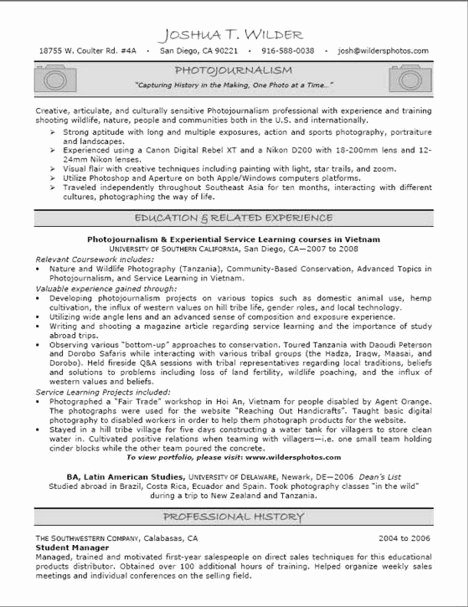 Entry Level It Resume with No Experience Inspirational Pin by Heather Beaulieu Bachelder Petitor On Job