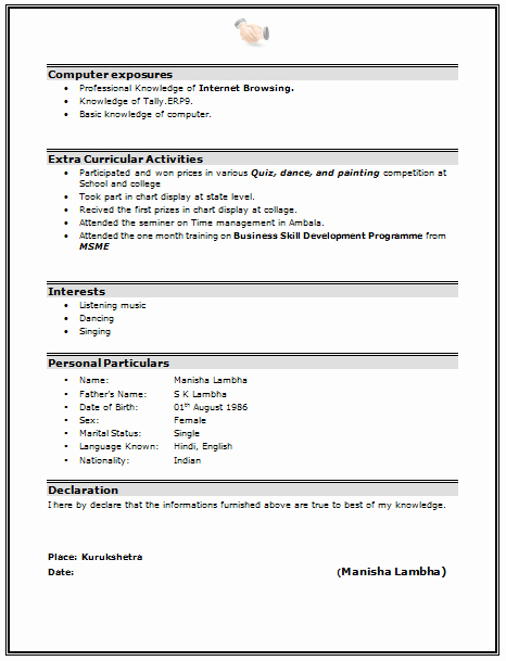Estimated Graduation Date On Resume Best Of Sample Resume Expected Graduation Date format – Buy