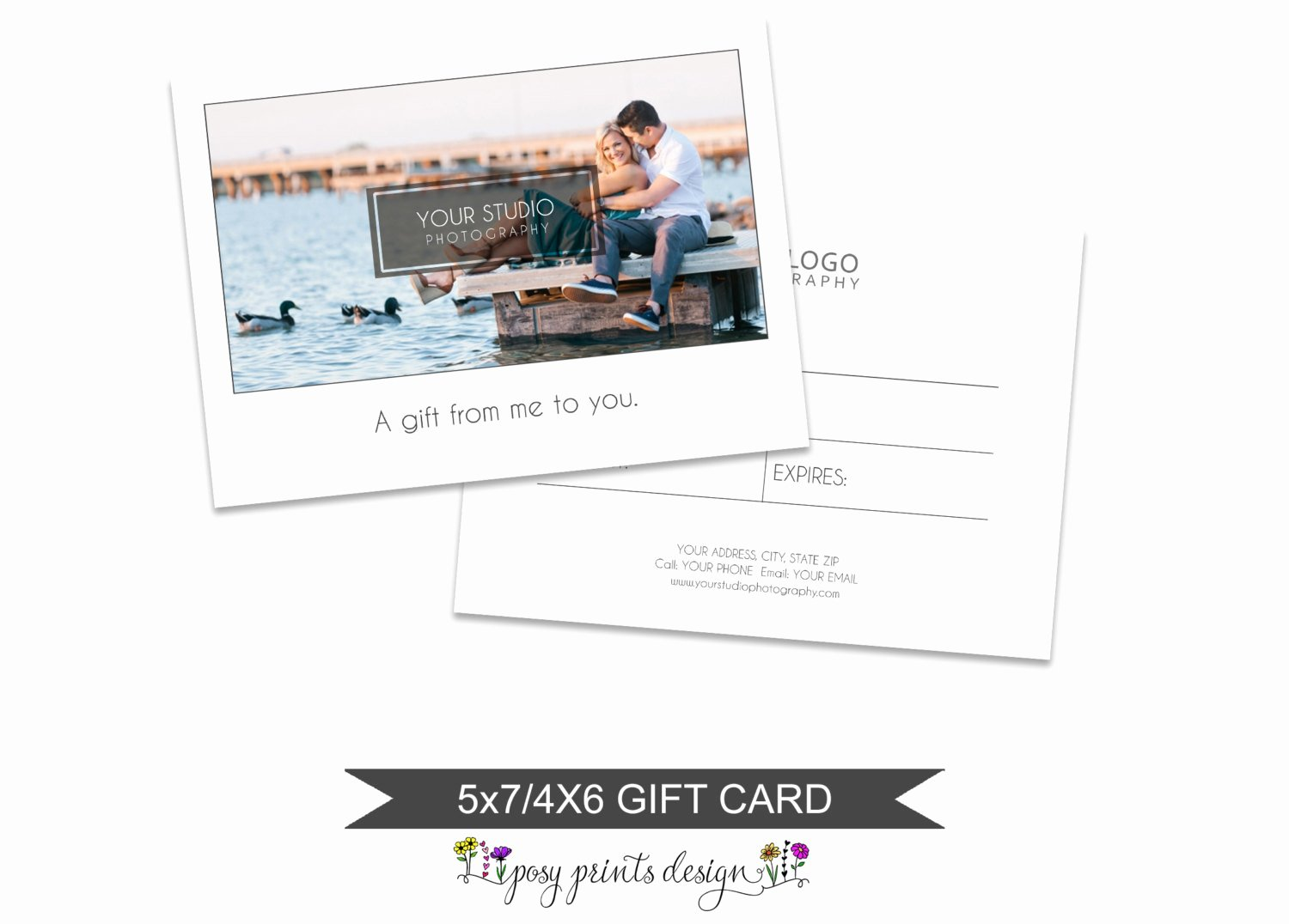 Etsy Gift Certificate Template Unique We Just Listed something Fabulous On Etsy Grapher