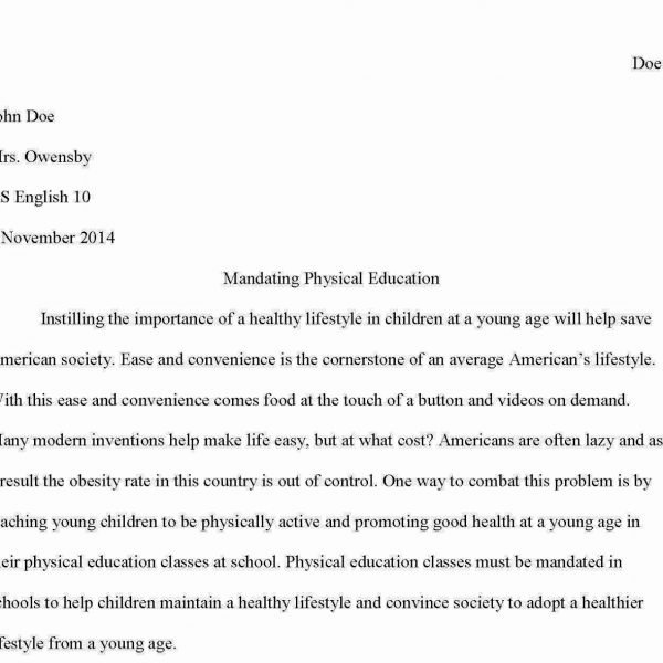 Example Of Introduction In Research Paper Pdf Beautiful Essay Intro Paragraph How to Do An Introduction Paragraph