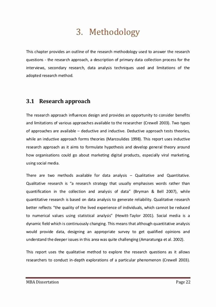 Example Of Introduction In Research Paper Pdf Beautiful Find Research Papers Term Paper