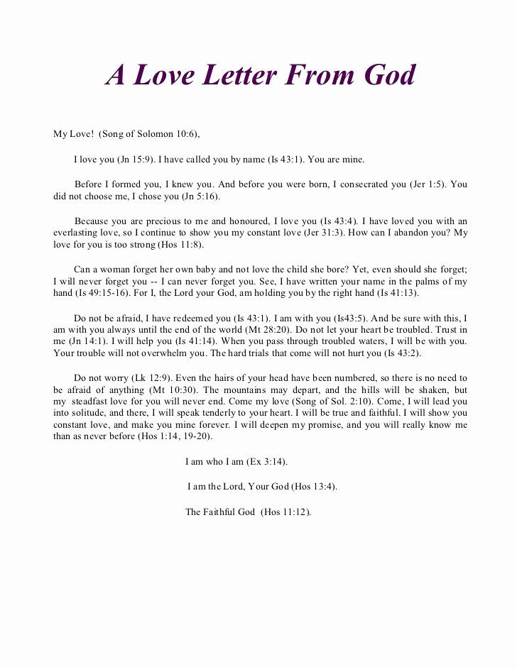 Examples Of Kairos Letters From Parents New Sample Retreat Letters Parents
