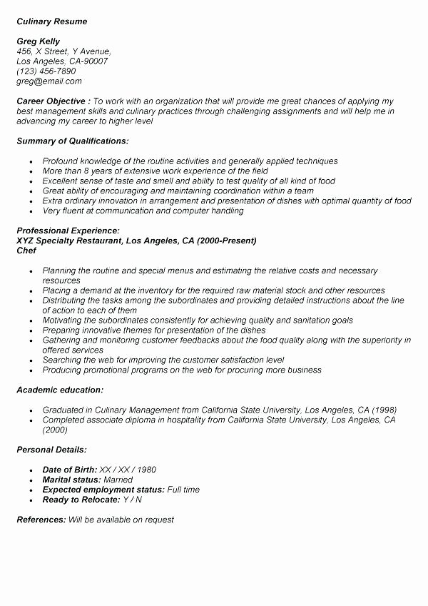 Expected Graduation Date On Resume Beautiful Expected Date Of Graduation On Resume – Airexpresscarrier