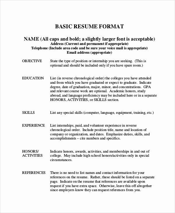 Expected Graduation Date On Resume Elegant 1 2 3 Help Me Essays Do My Homework Essays Uk