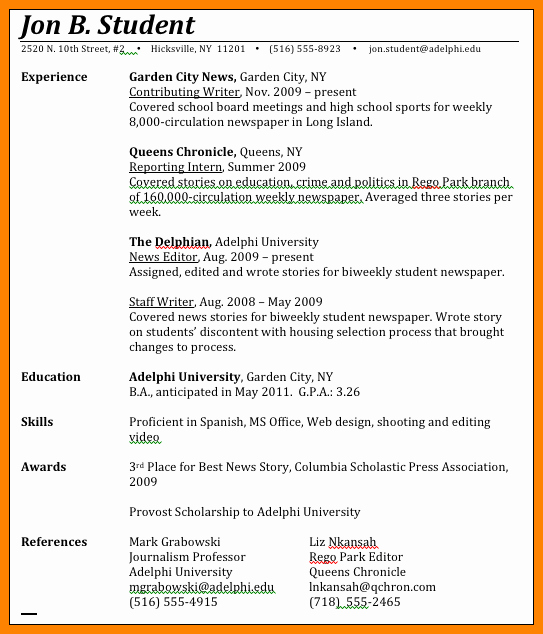 Expected Graduation Date On Resume Fresh Anticipated Graduation Date Driverlayer Search Engine