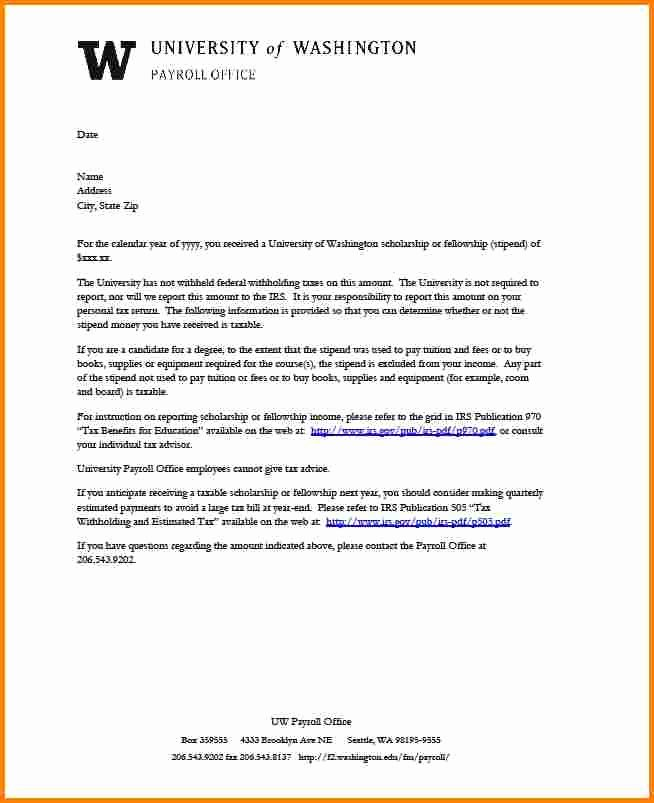 Explanation Letter Sample Fresh How to Write Explanation Letter for Cash Shortage – Platte