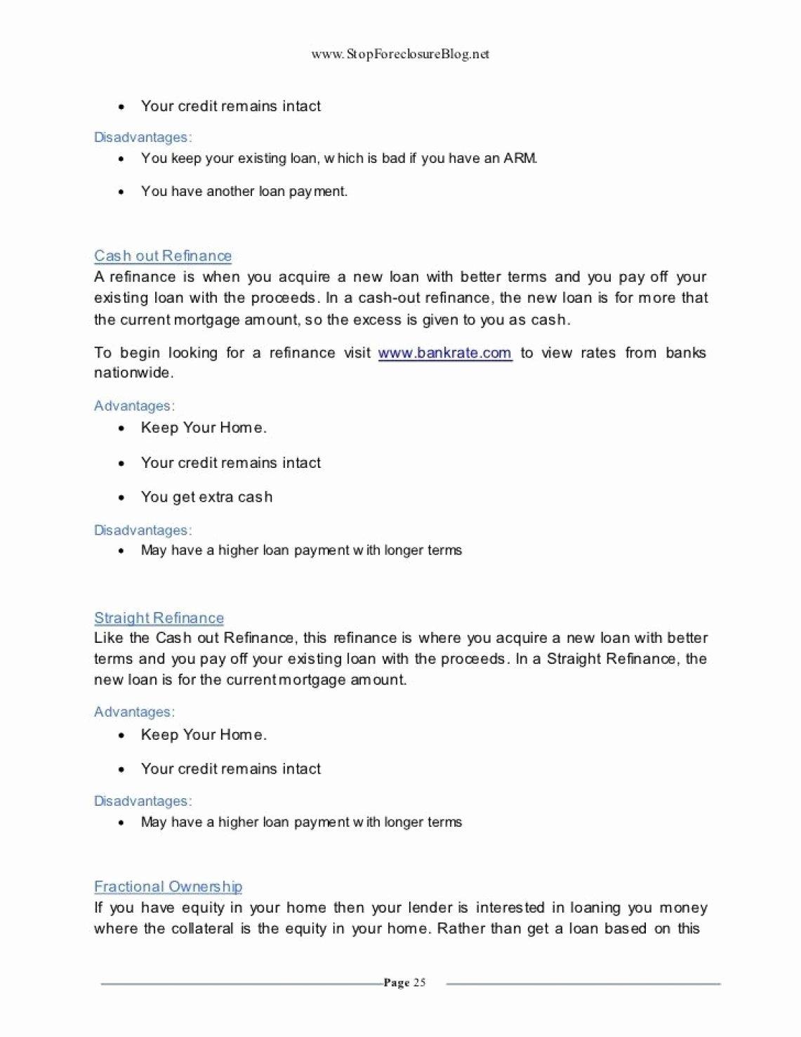 Explanation Letter Sample Lovely 10 Mortgage Letter Of Explanation Sample