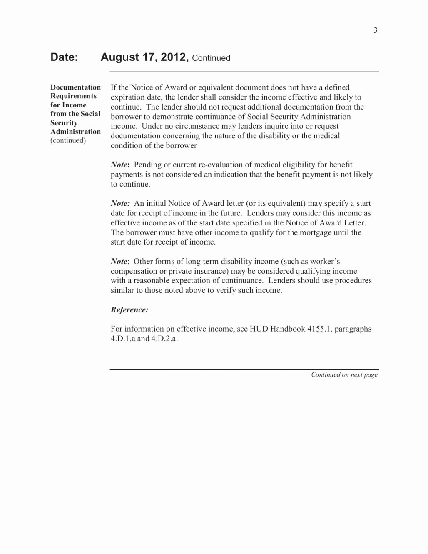 Explanation Letter Sample New 10 Mortgage Letter Of Explanation Sample