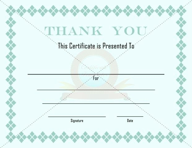 Fake ase Certificate Template Inspirational 1000 Images About Certificate Template On Pinterest