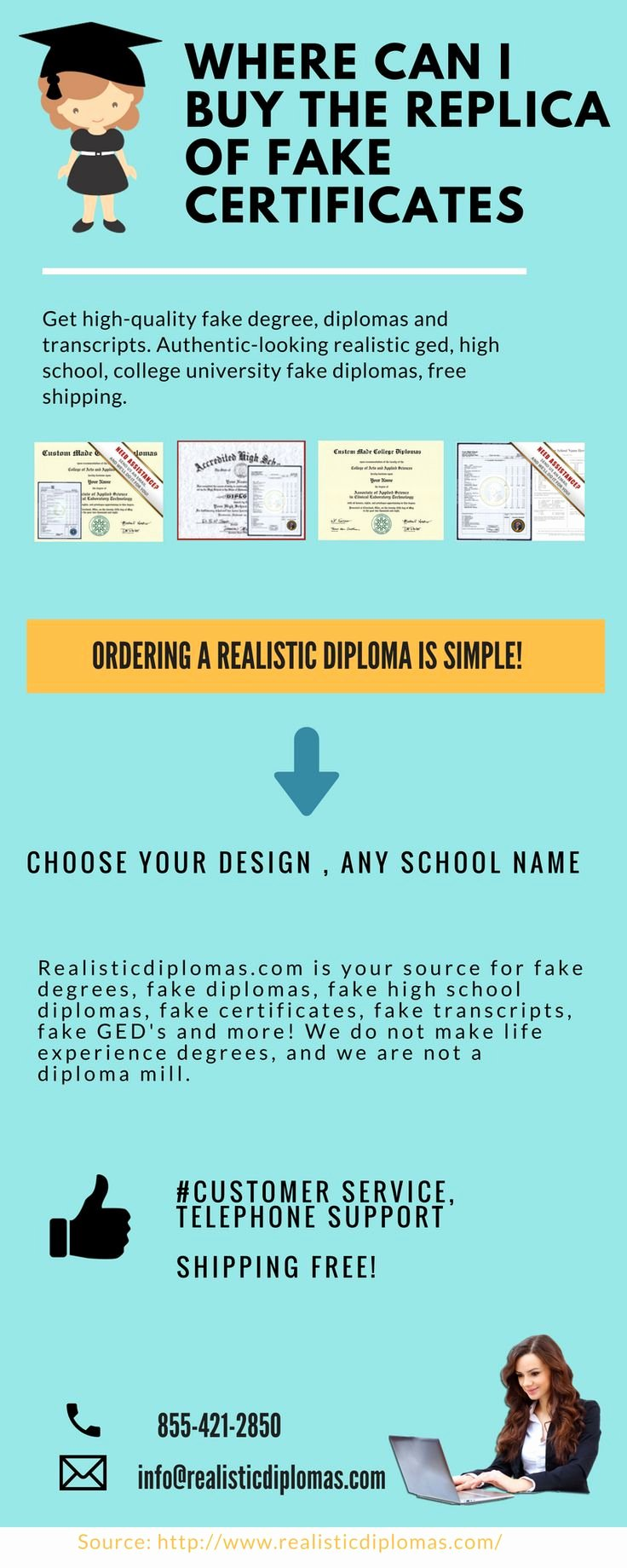 Fake ase Certificate Template Luxury 15 Best Fake ase Certificate