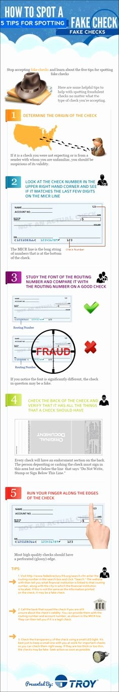 Fake Auto Insurance Template Awesome Fake Car Insurance Card Template A Minimal Needs Of