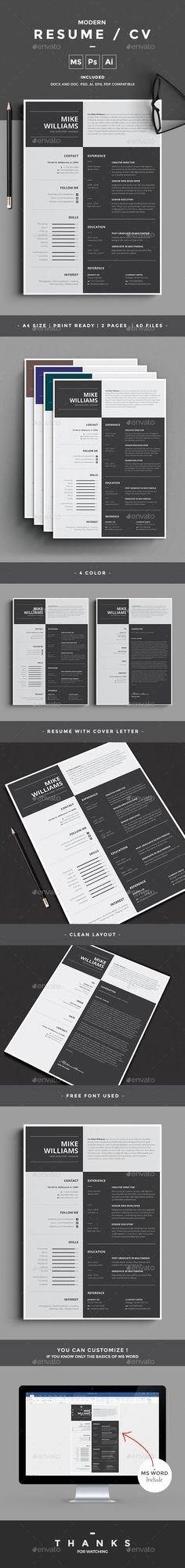 Fake Auto Insurance Template Best Of Fake Car Insurance Card Template A Minimal Needs Of