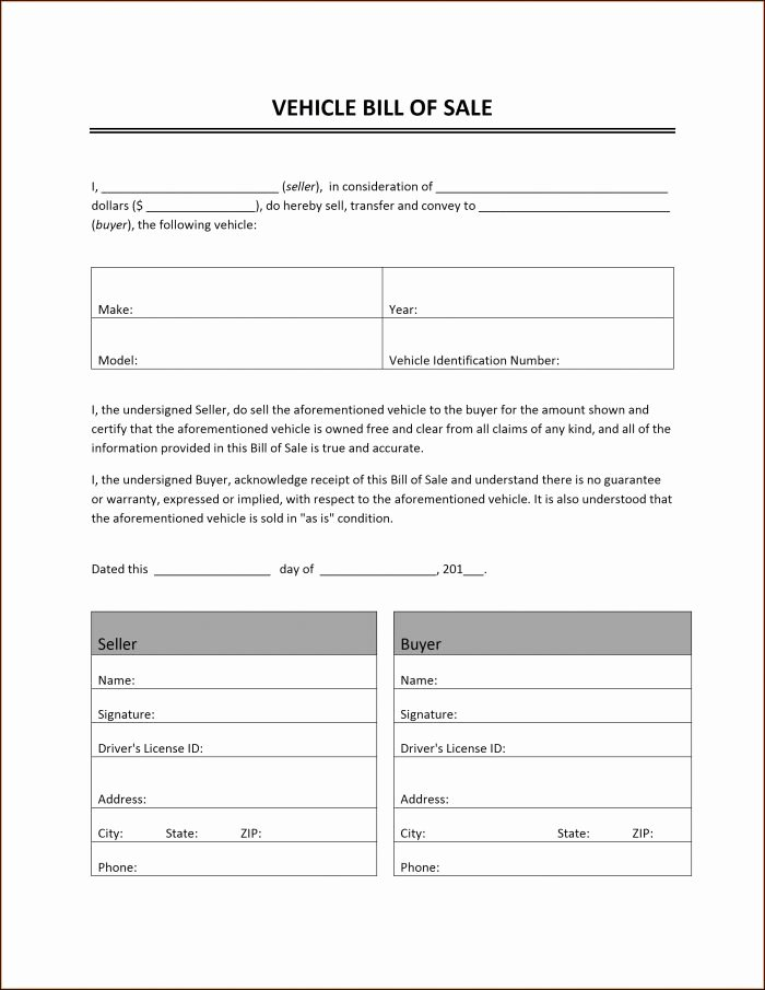 Fake Auto Insurance Template Elegant Auto Insurance Id Card Template Template 2 Resume