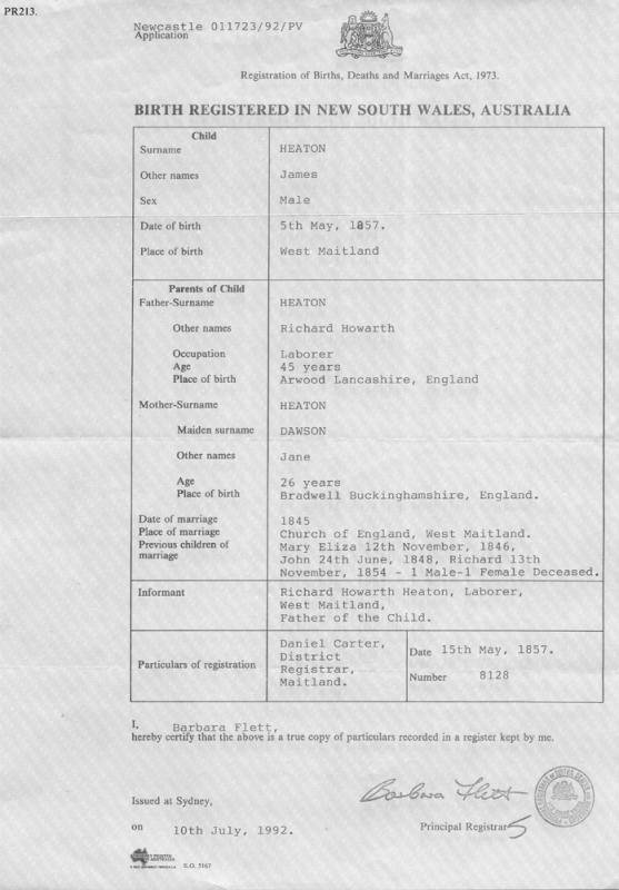Fake Death Certificate Template Beautiful Death Certificate Sample