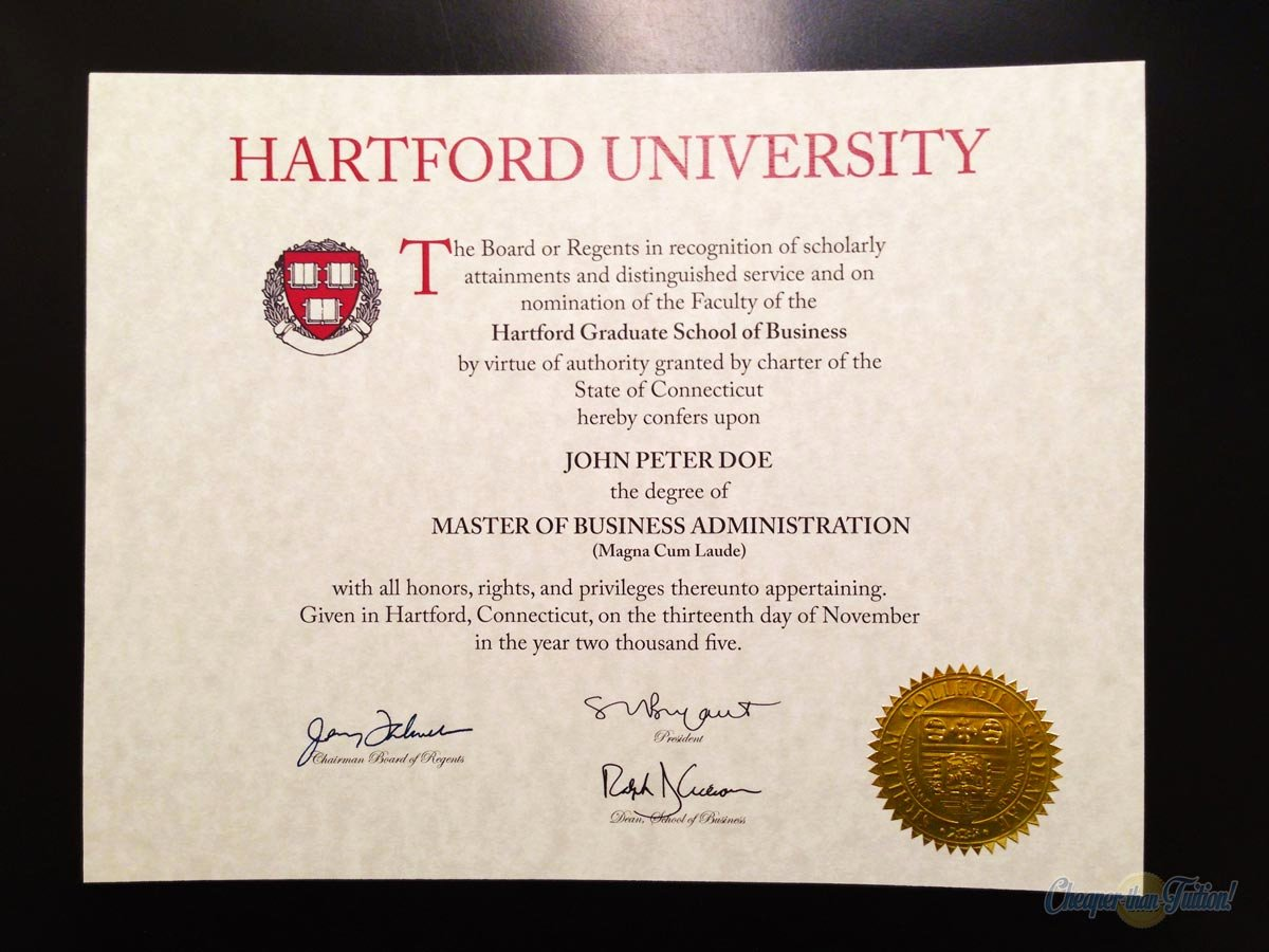 Fake Graduation Photo Maker Best Of Fake Diplomas & Certificates