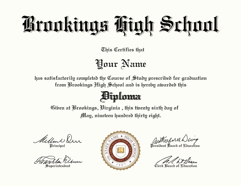 Fake Graduation Photo Maker Inspirational Fake Diploma Outlet the Most Authentic Novelty Diplomas