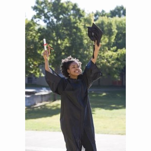 Fake Graduation Photo Maker Lovely How to Tell if A High School Diploma is Fake
