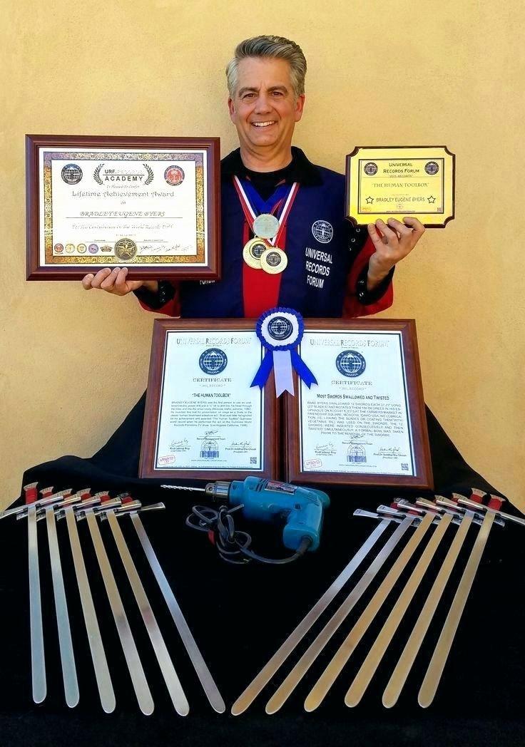 Fake Guinness World Record Certificate Elegant Guinness World Record Certificate Template – Entreprenons